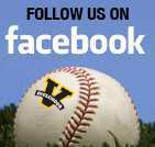 facebook-baseball
