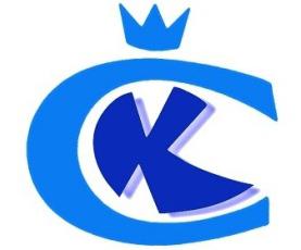 kingco2