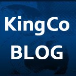 kingco_blog1