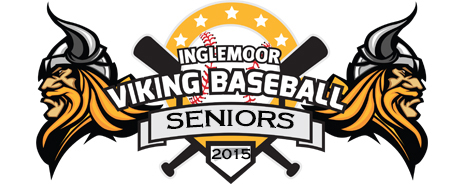 viking-baseball-Seniors_2015-logo