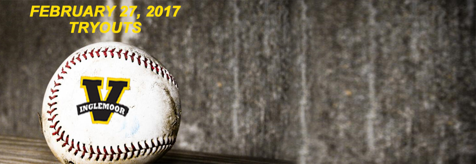 MAGIC STARTS MONDAY FEBRUARY 27, 2017