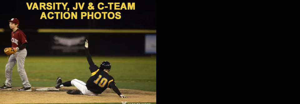 SEE GAME PHOTOS HERE