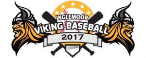 Inglemoor High School Baseball