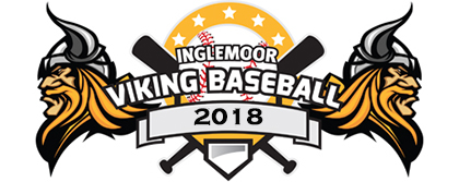 Inglemoor High School Baseball